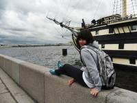 safaeva:)фотография